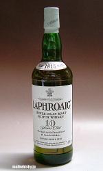 Laphroaig10