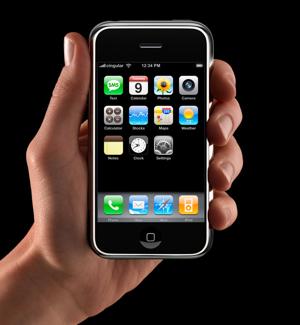 Iphone081219